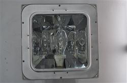NFC9100海洋王-防眩棚顶灯