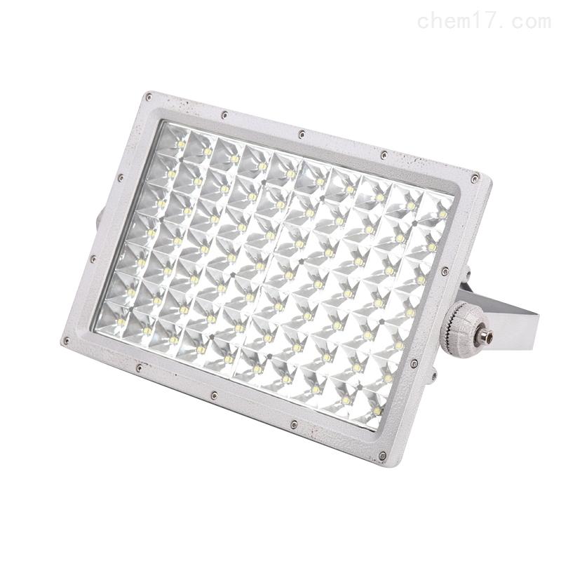 免维护LED防爆灯ZBFC-100W
