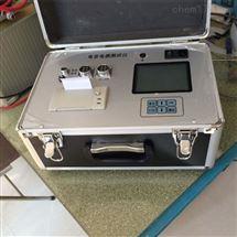 全自动电容电感测量仪二级承装
