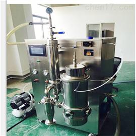 JOYN-1000T低温喷雾干燥机价格