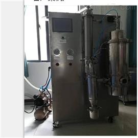 JOYN-1000T真空低温喷雾干燥机