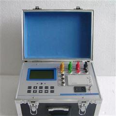 220V电容电感电阻测量仪一级承装
