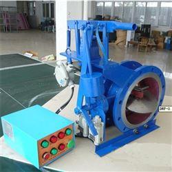 DMF-0.1电磁式煤气安全切断阀品牌厂家