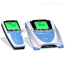 离子测量仪