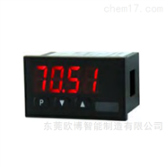 独/家代理Debnar测量仪器
