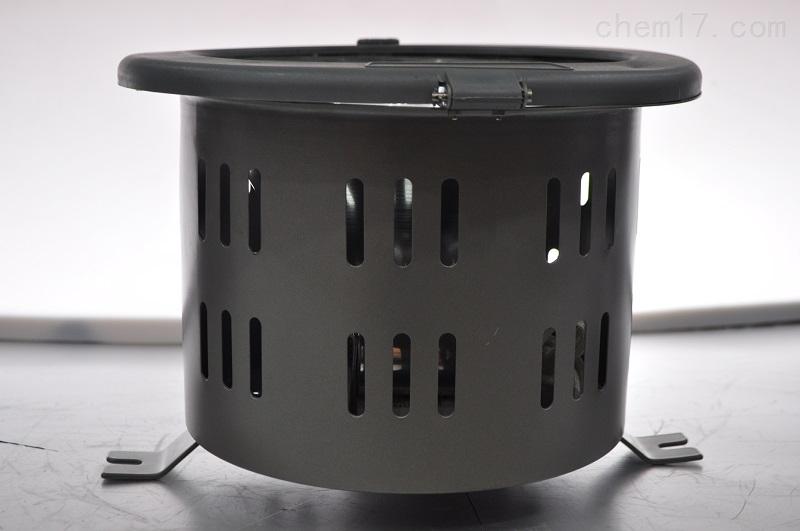 NFC9110海洋王高效应急顶灯
