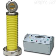ZGF-120KV/3mA中频直流高压发生器