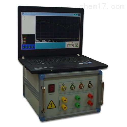 扬州变压器绕组变形测试仪供应商