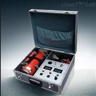 HTZGF-60KV/2MA氧化锌避雷器直流泄漏仪