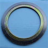 D型耐高溫金屬四氟纏繞墊片出廠價格