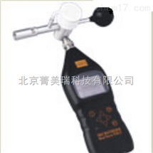 Microtherm-WBGTWBGT指数仪