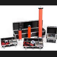 ZGF-2000便携式直流高压发生器