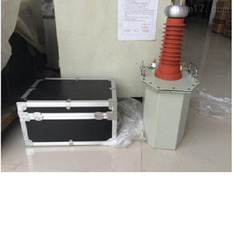 资阳电力承装修试10KVA工频耐压试验装置