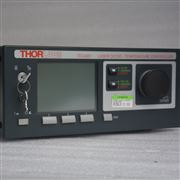 ITC4001Thorlabs台式激光二极管/TEC控制器
