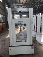 ky8000A10kn-50kn安全绳拉力试验机