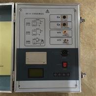 攀枝花承装修试高压介质损耗测试仪