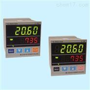 日本analyzer锆氧分析仪控制单元C-28C C-48