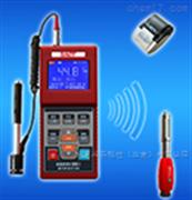 HTP3210数字手持轧辊硬度计