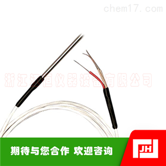 OMEGA欧米茄PRTF-10系列PT100铂电阻探头