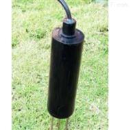 TDR-30土壤温湿度传感器