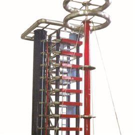 ZD9101冲压电压发生器报价
