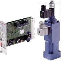 2FRE 6B-2X/3QK4MV销售REXROTH比例流量控制阀材质寿命