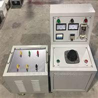 GY4005三倍频发生器热销