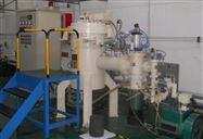 氣壓燒結爐(G1)