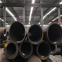 T22高压锅炉管