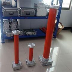 GY1010交直流数字分压器生产商