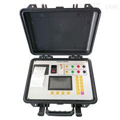 GY3010变压器变比测试仪规格
