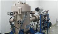 氮化矽壓力燒結爐