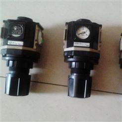 日本CKD喜开理带线性基准传感器气缸正品