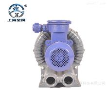 FB-1风机 750W充气泵