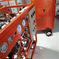 电力资质工具SF6气体抽真空充气装置价格