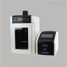 Scientz-IID 超声波细胞粉碎机
