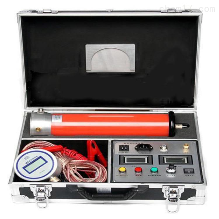 安徽电力承装修试120KV直流高压发生器