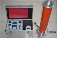 安徽电力承装修试200KV直流高压发生器