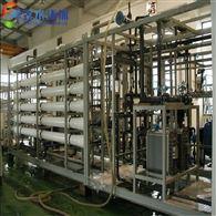 镀膜用工业超纯水设备