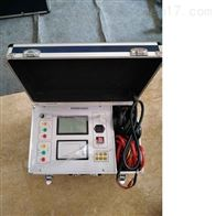 安徽电力承装修试变压器变比测试仪