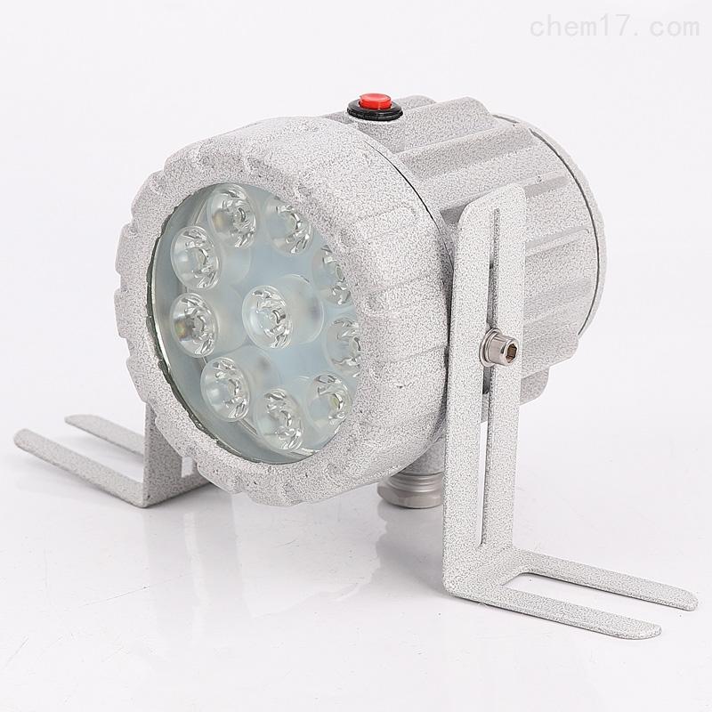 言泉供應防爆視孔燈bld210-20W