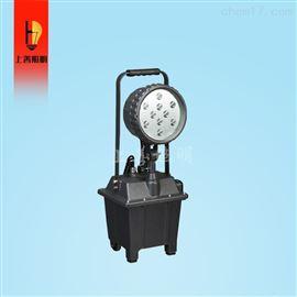 EB8050(LQ)防爆泛光工作灯(30W)
