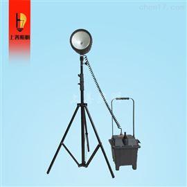 CH-8500A-强光氙气灯/落地大面积抢修