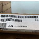 郴州西门子S7-1500CPU模块代理商