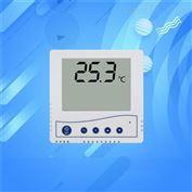 86壳液晶单温度变送器传感器