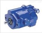 美国VICKERS威格士进口正品柱塞泵在线订购