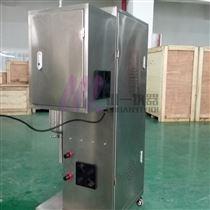 沈阳小型喷雾干燥机CY-8000Y进料量2升