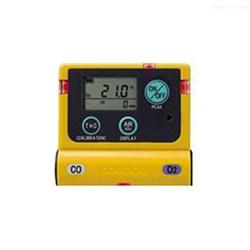 XOC2200XOC-2200氧气/一氧化碳二合一气体检测