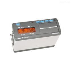 RX516日本理研RX-516复合气体检测器