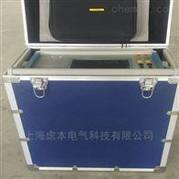 GY-5002智能六相继电保护检测仪测试仪